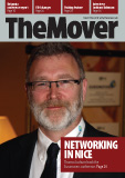 The Mover June 2012