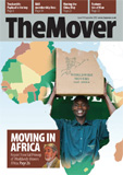 The Mover September 2012